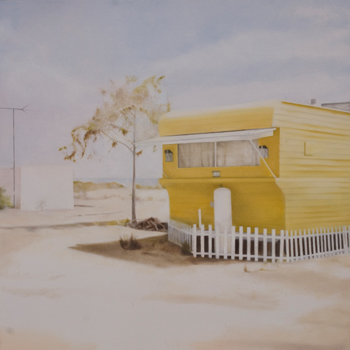 yellow_camper