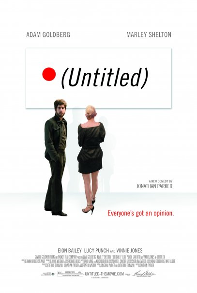 AOF_Untitled movie poster