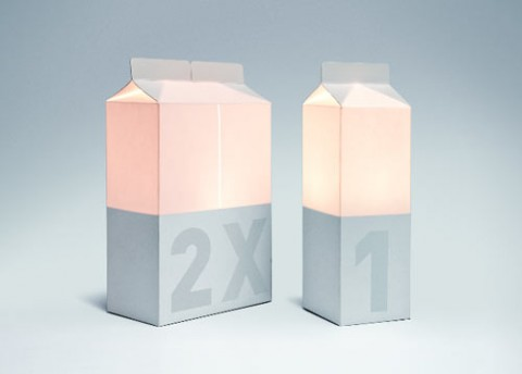 1 and 2x Half Full by Marus van der Made