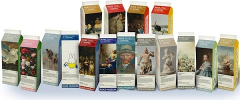 DF_Milk_rijksmuseum-milk-cartons