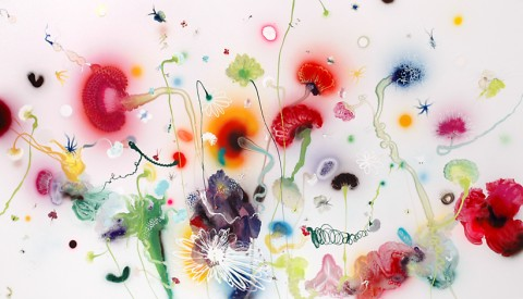Louxour by Thierry Feuz