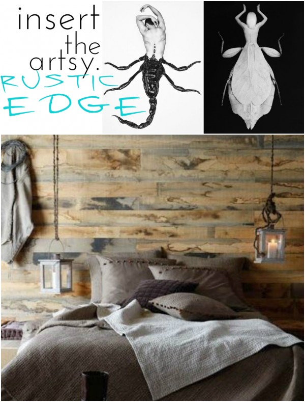 ITA_bandw_rustic edge collage