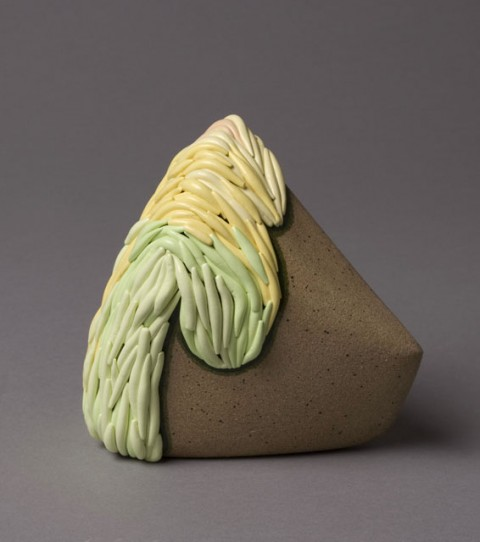 Shannon Sullivan | artsy forager #art #artists #sculpture #ceramics