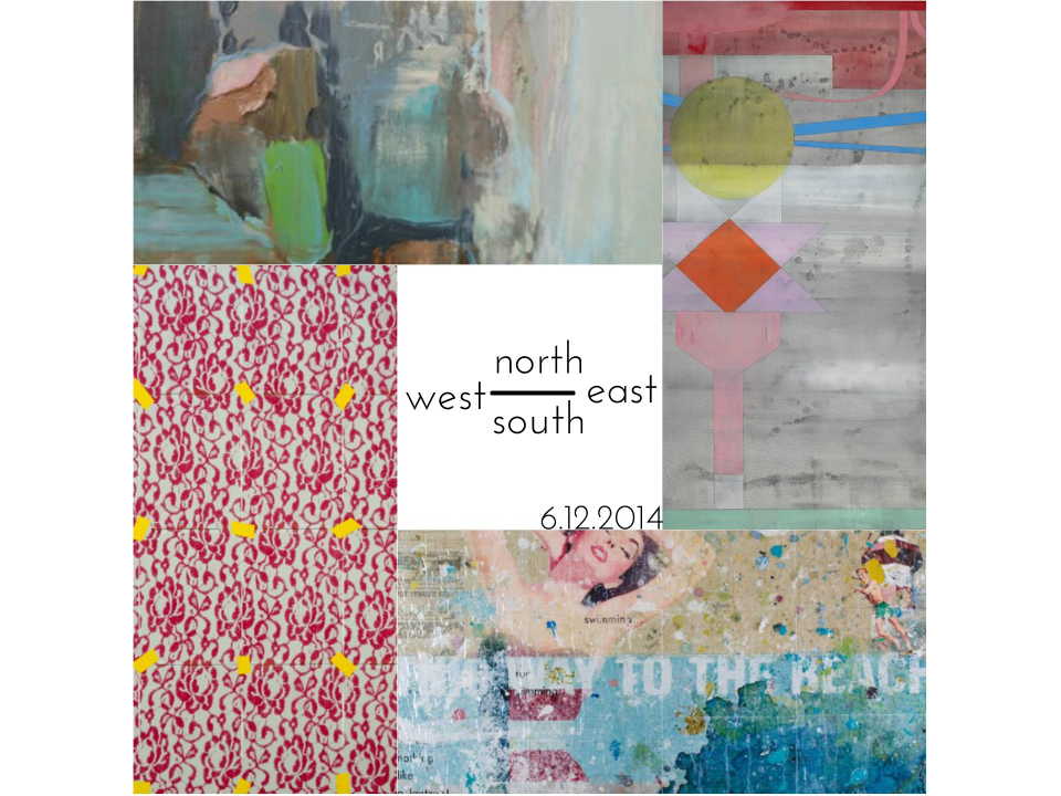 NSWE collage 6.5.2014