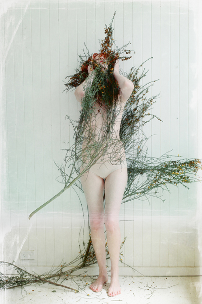 Jessica Tremp | artsy forager #art #artists #photography