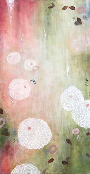 Raquel Edwards | artsy forager #art #artists #paintings #contemporaryart