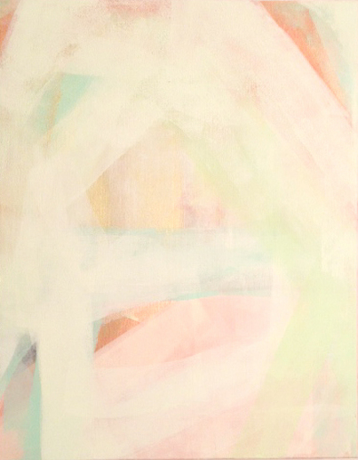 Kayleigh Fichten | artsy forager #art #artists #paintings #abstractart #contemporaryart