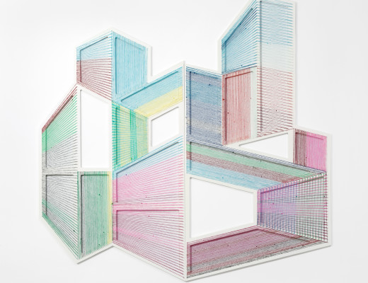 Esparza_glass structures 1