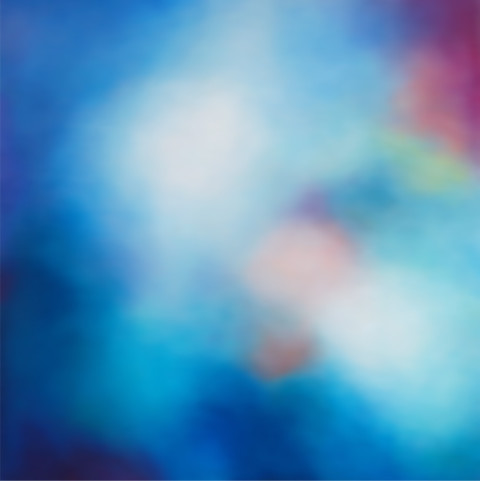Tracy Rocca | artsy forager #art #artists #paintings #abstractart