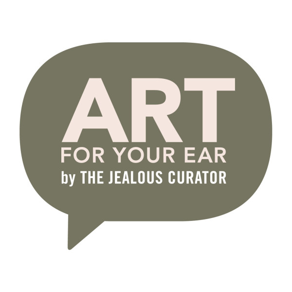 My Studio Soundtrack | Art For Your Ear | artsy forager #art #music #artiststudio